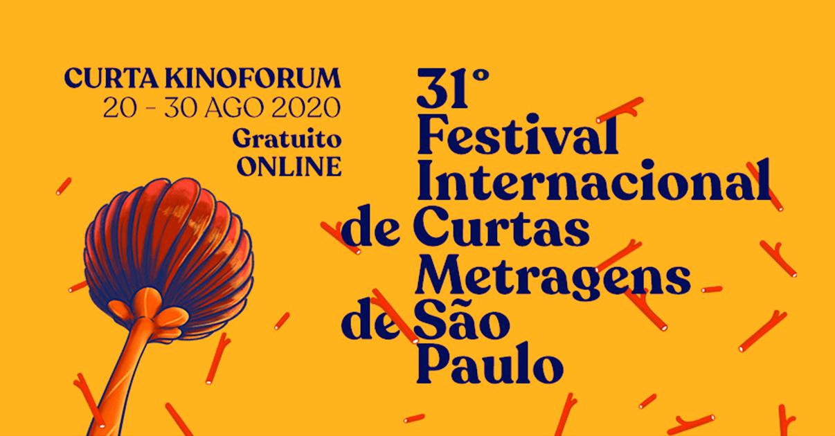 (c) Kinoforum.org
